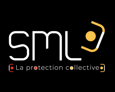 SML change sa charte graphique.