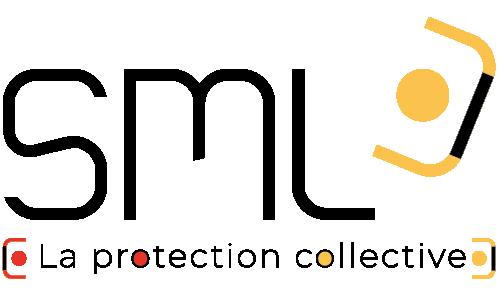 SML - Equipements de protection collective